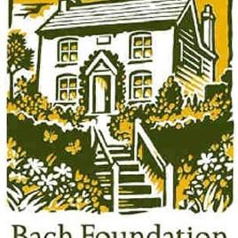 Practitioners de la Fundación Bach