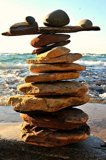 Equilibrio emocional