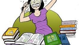 Consejos para estudiar