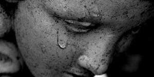 Depresión y terapia craneosacral