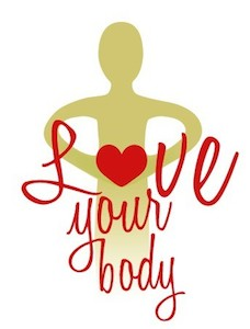 respeta tu cuerpo