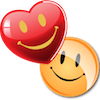 Emoticons Sonrientes 28