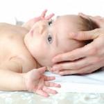 Terapia-Craneosacral-para-bebes