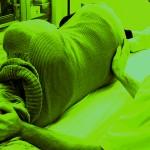 Terapia craneosacral balanceo