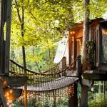 Casa-en-el-bosque