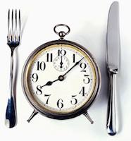 Comer despacio 2