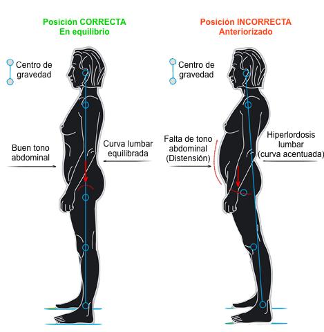 5 ejercicios para fortalecer la musculatura abdominal y mejorar tu ...